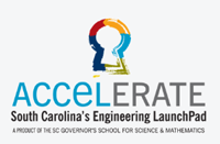 SC Governor's School of Science and Mathematics Accelerate Program
